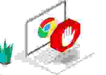Chrome reklam engelleme [Nasıl Yapılır]