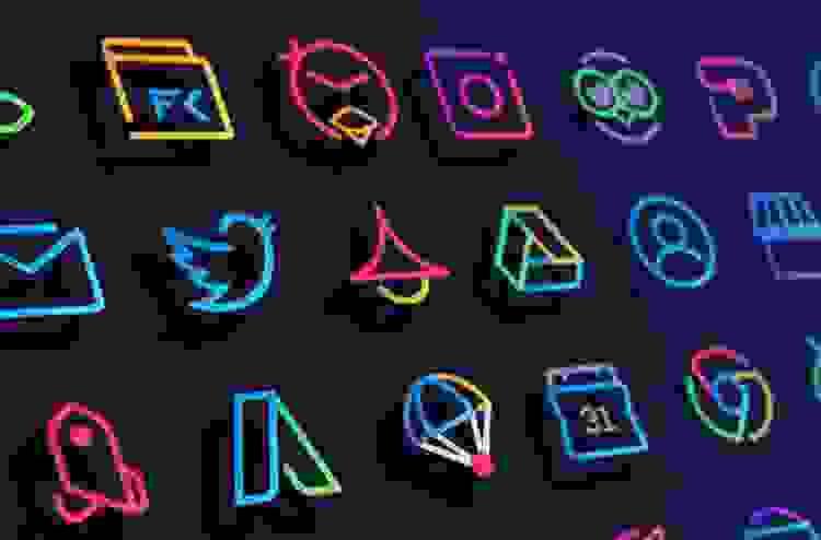 En iyi Android tema ve ikon paketleri