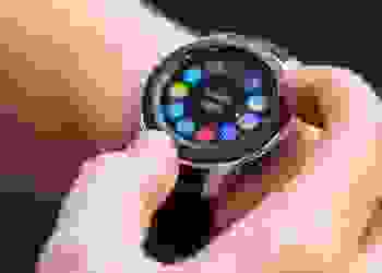En iyi Samsung Galaxy Watch uygulamaları