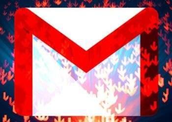 Gmail sorunu düzelmeye başladı, diğer hizmetler sırada