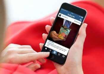 Instagram, izinsiz olarak biyometrik veri toplamaktan 500 milyar dolara ceza alabilir