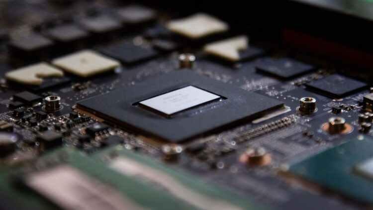 Nvidia'nın yeni nesil ekran kartı modelleri yakında geliyor