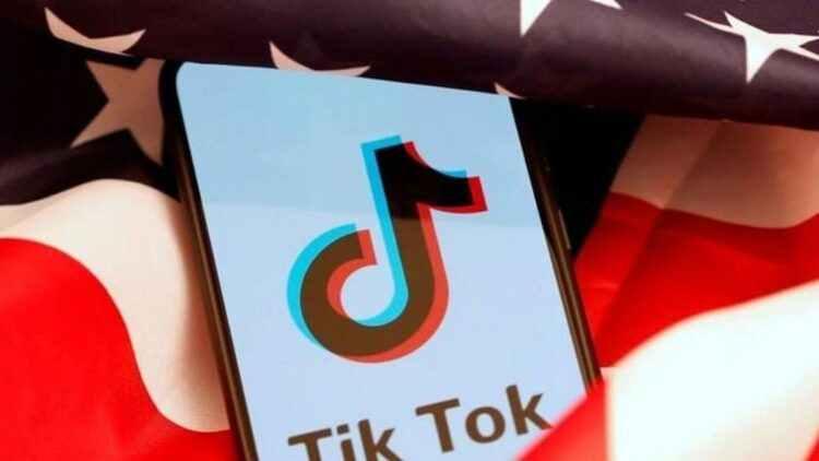 Oracle da TikTok uygulamasını satın almak istiyor