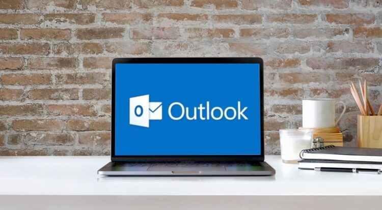 Outlook mail zamanlama [Nasıl Yapılır]