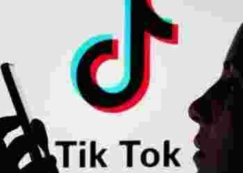 TikTok'ta videolar, hesaplar ve yorumlar nasıl rapor edilir?