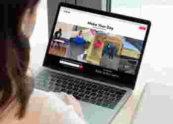 TikTok'u PC ve Mac bilgisayarda kullanmak [Nasıl Yapılır]