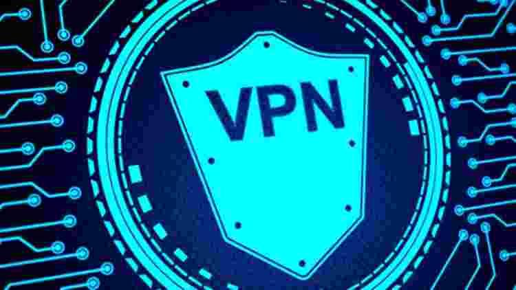 Windows 10 VPN istemcisi ile ilgili bilmeniz gerekenler