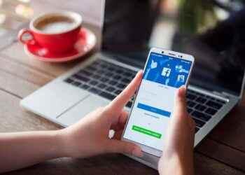 Facebook KOBİ yardımı nasıl alınır, başvuru sayfası, uygunluk kriterleri, hibe miktarı ve tüm detaylar...