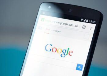 Android Chrome pil ömrü