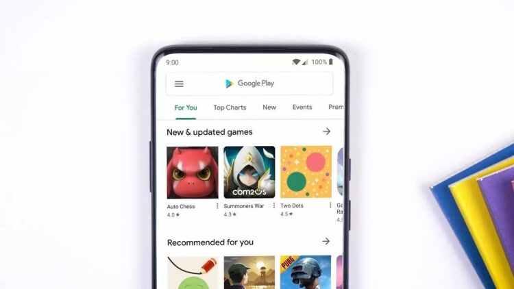 Android telefonda Google Play Store nasıl güncellenir: Güncelleme adımları