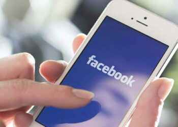 iOS 14 Facebook dijital reklam faaliyetlerine zarar verebilir