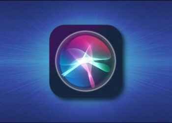 iPhone ve iPad'de Siri ses seviyesi nasıl ayarlanır?