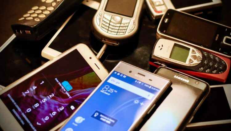 İkinci el telefon ve tablet satışları düzenlemesi yolda