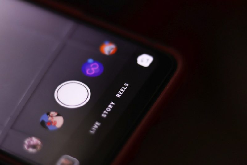 Instagram Reels video nedir, nasıl yapılır, kaydedilir ve Reels video indir işlemi nasıl gerçekleştirilir?