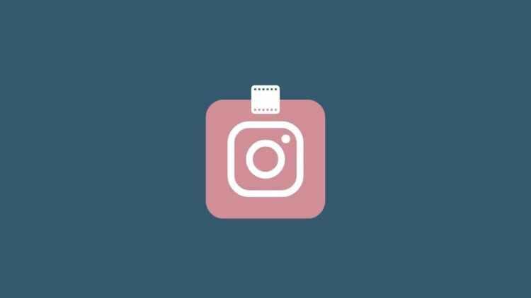 Instagram Reels ipuçları: Ne nasıl yapılır?