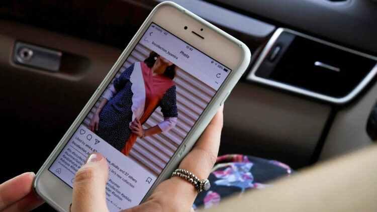 Instagram videolarında sesi kaldırma [Nasıl Yapılır]