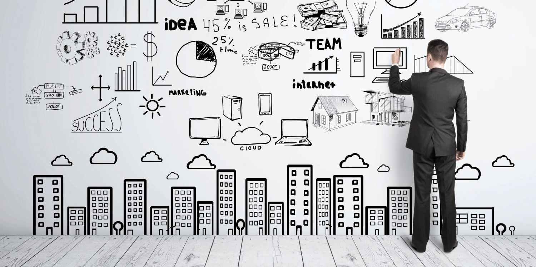 İş süreçleri yönetim yazılımı (BPMS) nedir, ne işe yarar, faydaları, kullanıldığı alanlar, BPM ile kesişim noktaları