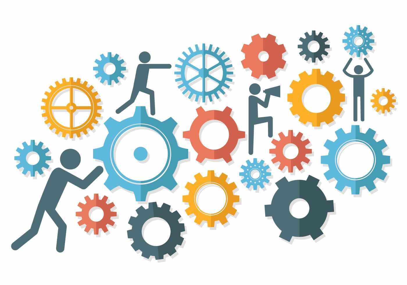 İş süreçleri yönetim yazılımı (BPMS) nedir?