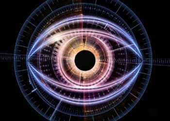 Makine Görüşü (Computer Vision) nedir?