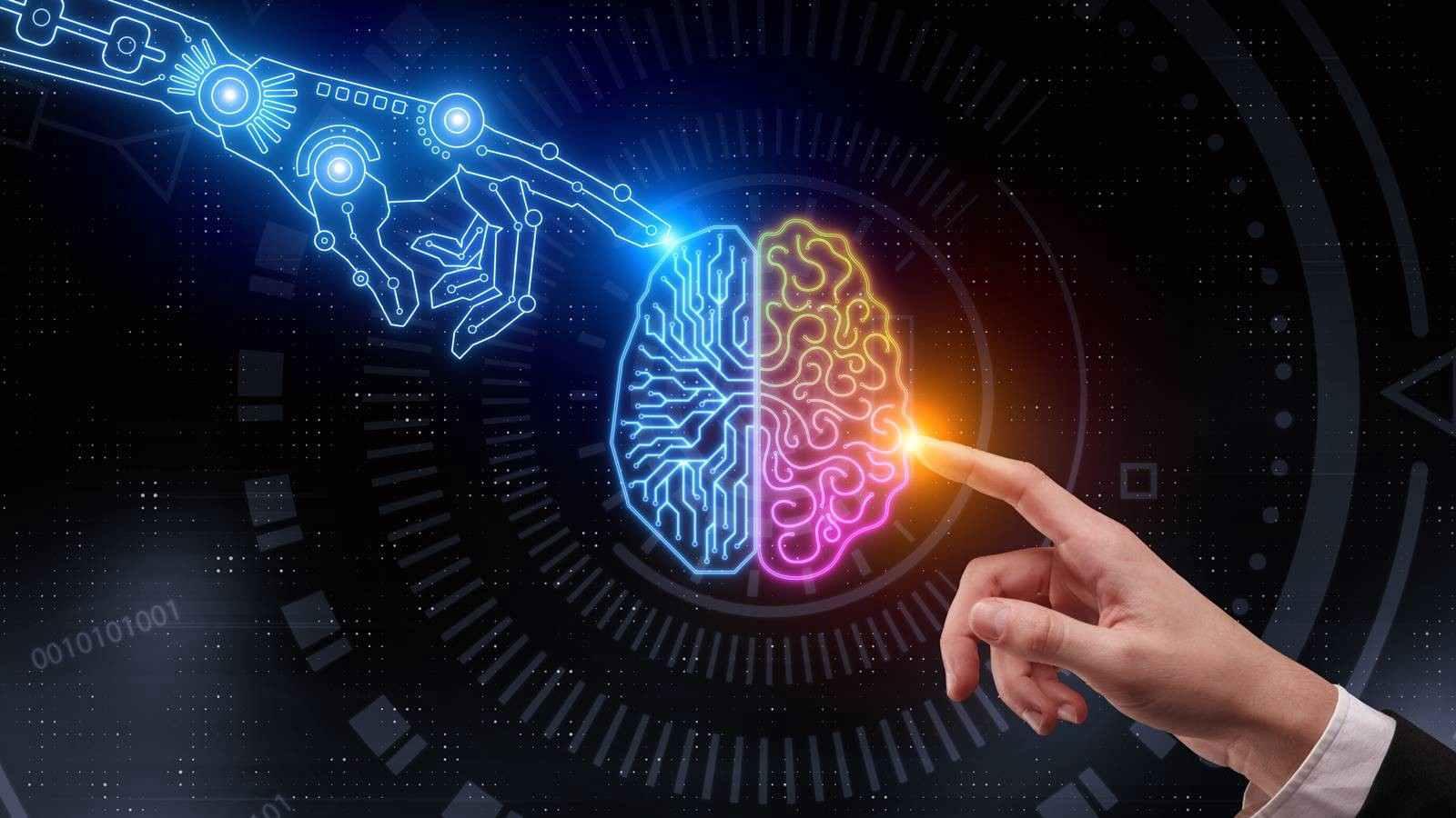 RPA (Robotik Süreç Otomasyonu) teknolojisi nedir: Hakkında bilmeniz gereken her şey