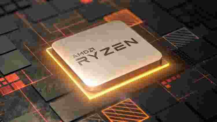 AMD pazar payı 2021 yılında yüzde 50'yi aşabilir