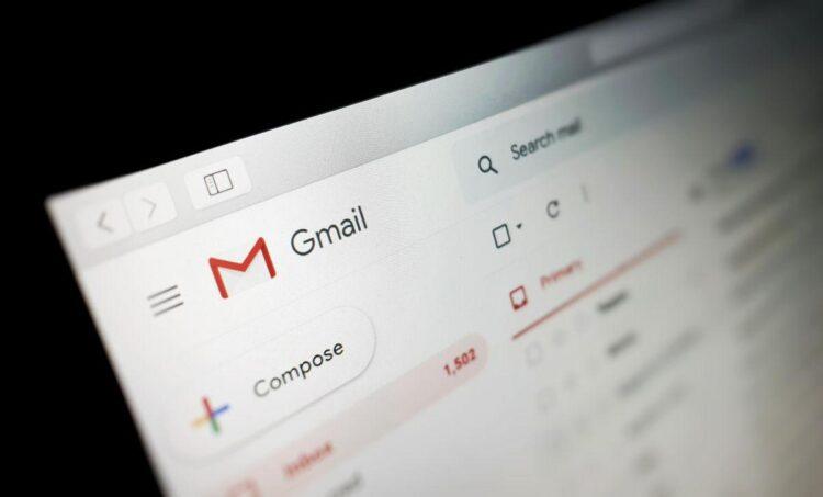 Dün yaşanan Gmail sorunu güvenlik açığı kaynaklıymış