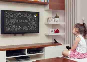 5 günde 750 bin öğrenci Turkcell TV+ ile EBA TV izledi