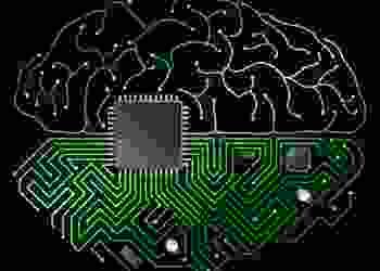 Yapay zeka işlemlerinin daha iyi sonuçlandırılması için kullanılan AI hızlandırıcı nedir, nasıl çalışır ve uygulamaları nelerdir, bu yazıda bulabilirsiniz.