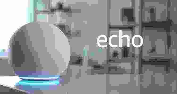 Amazon Echo ve Echo Dot yenilendi: Özellikleri ve fiyatı