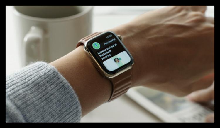 Apple Watch Aile Kurulumu (Family Setup) nedir, nasıl kullanılır?