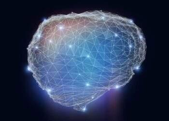 Derin Öğrenme, Makine Öğrenimi'ni nasıl değiştirdi?