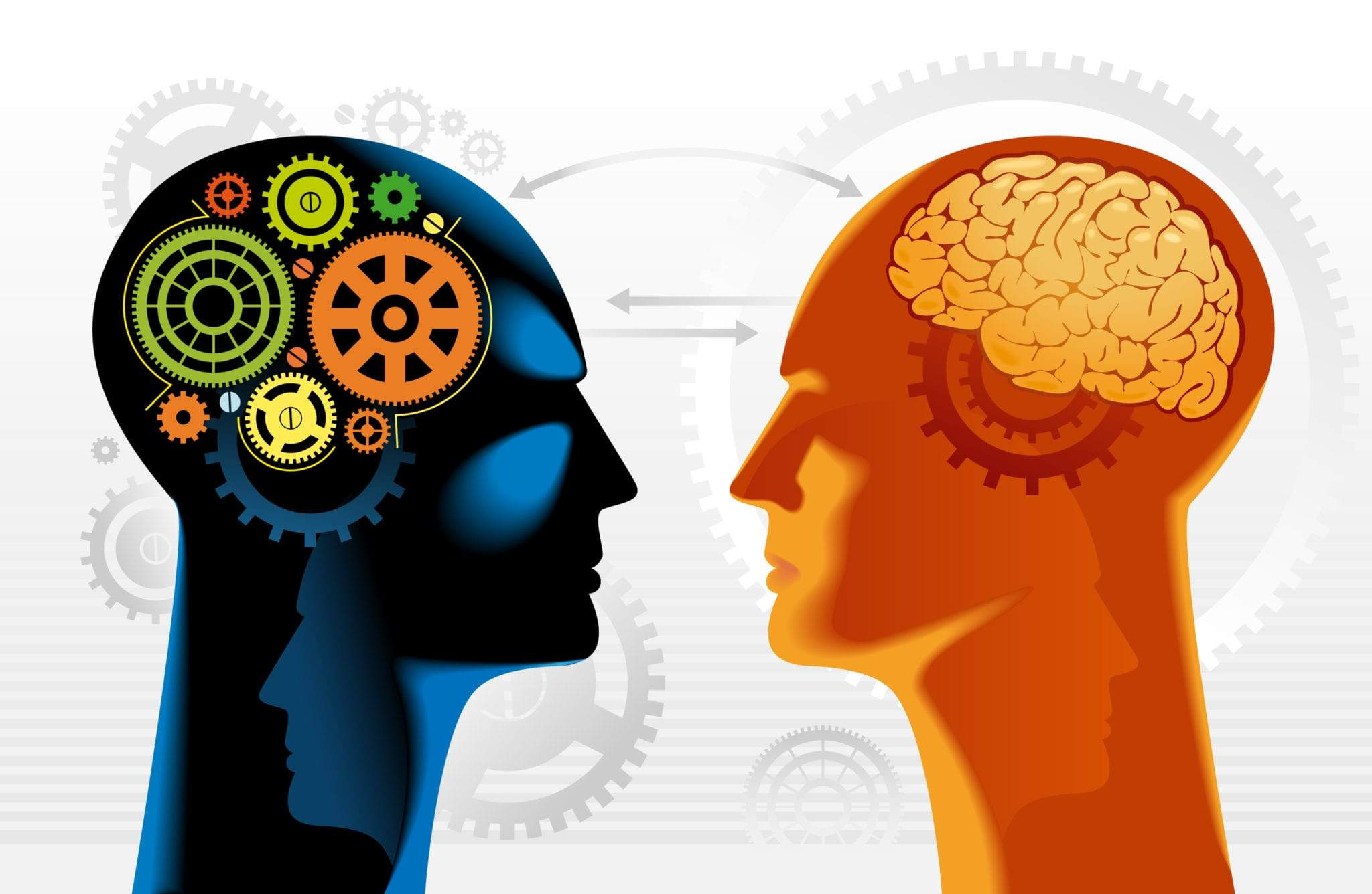 Doğal Dil İşleme (NLP) teknolojisi nedir, nasıl çalışır, hangi teknikler ve araçlar kullanılır, faydaları, avantajları ve zorlukları