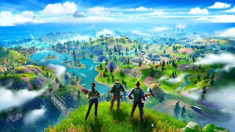 epic games-apple kavgası oyunlara apple id engeli