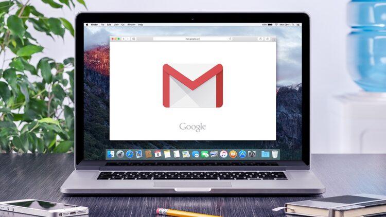 Gmail akıllı yazma özelliği nasıl kullanılır