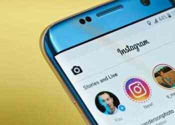instagram hesabı açma ve kullanma