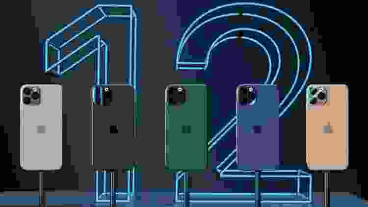 iPhone 12 özellikleri, fiyatı ve lansman tarihi hakkında bilinenler