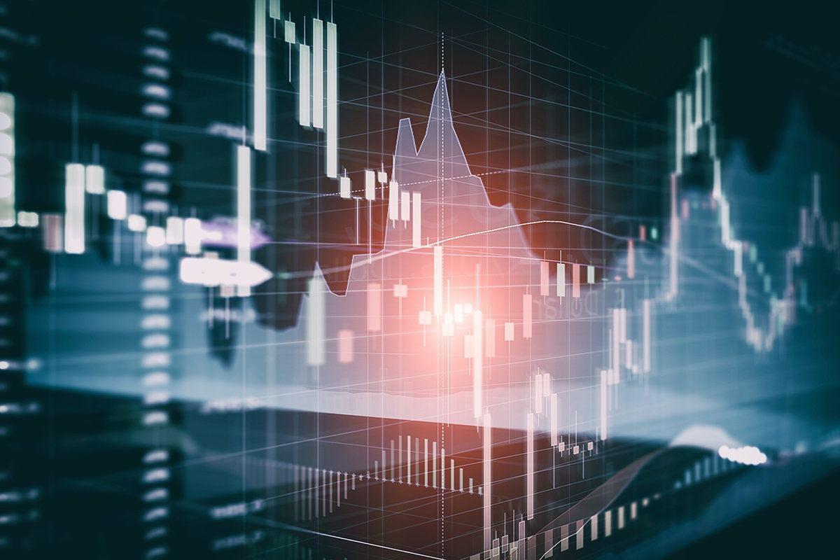 Kestirimci Analitik (Predictive Analytics) nedir?
