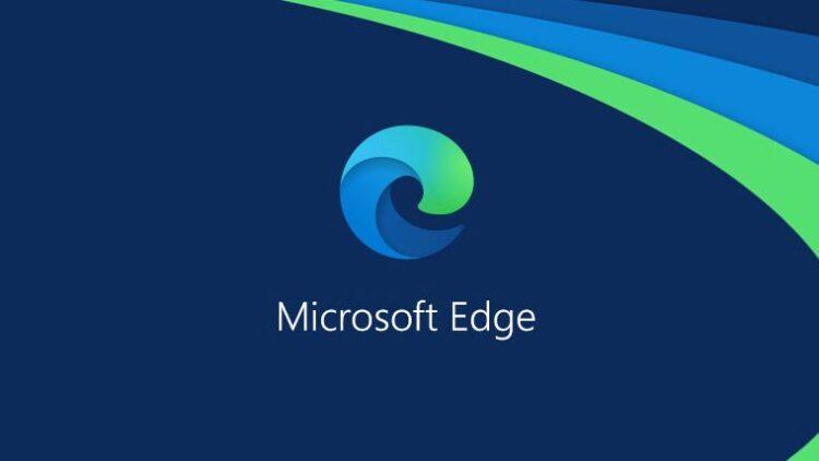 Microsoft Edge'de web sayfasını PDF kaydetmek [Nasıl Yapılır]