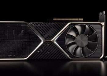 Nvidia GeForce RTX 3080 tanıtıldı: Fiyatı, özellikleri, çıkış tarihi