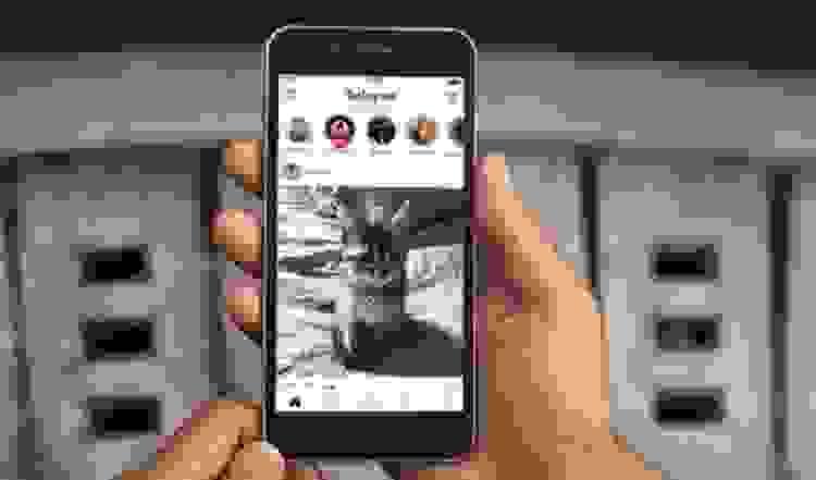 Instagram Hikayeler'e uzun video ekleme [Nasıl Yapılır]