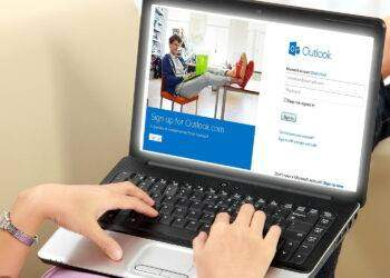 Outlook başlangıç klasörü değiştirme [Nasıl Yapılır]
