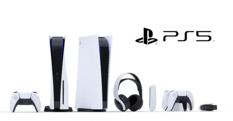 Sony, PlayStation 5 için ön sipariş iddialarını reddetti, PS5 ne zaman çıkacak?