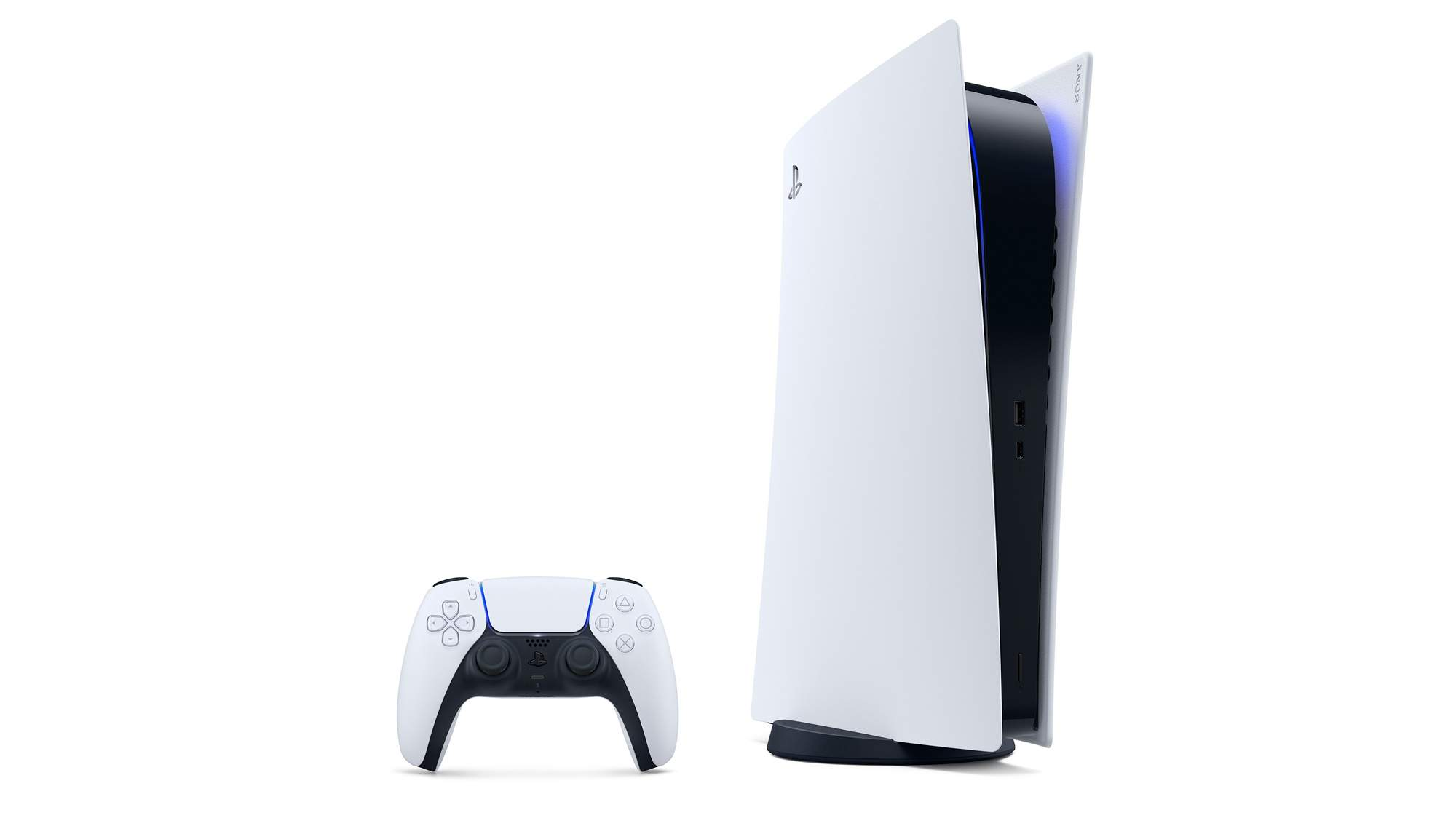 Sony PS5 Digital Edition çıktı: PlayStation 5 DE Fiyatı, özellikleri, çıkış tarihi
