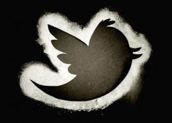 Twitter hesap silme ve devre dışı bırakma nasıl yapılır?