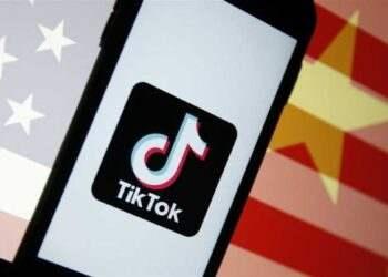 TikTok indirme yasağı ABD'li Yargıç tarafından bozuldu