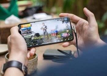 PUBG, Hindistan'daki yasak için Tencent ile yollarını ayırıyor