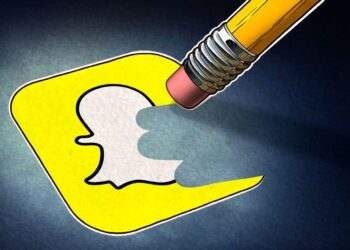 iPhone'da Snapchat sohbetleri silme, Android'de Snapchat sohbetleri silme