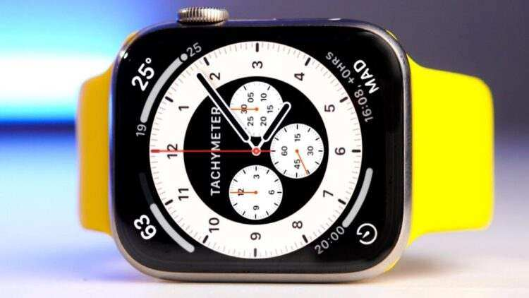 watchos-7-ipuclari-apple-watch-unuzda-sizi-neler-bekliyor
