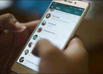 Whatsapp'ta grup açma işlemi nasıl yapılır, WhatssApp grubu nasıl açılır?