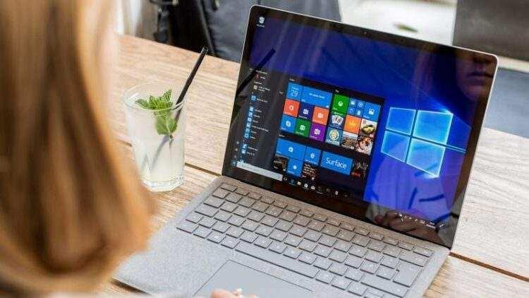 Windows 10'da Windows tuşunu devre dışı bırakma [Nasıl Yapılır]